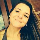 Dra. Caroline Trevisan Scherer (Cirurgiã-Dentista)