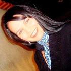 Dra. Leila Martins (Cirurgiã-Dentista)