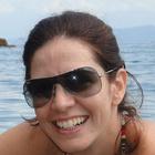 Dra. Tatiana Sabatini (Cirurgiã-Dentista)