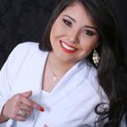 Jessyka Okumura de Vilhena (Estudante de Odontologia)
