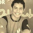 Cesar Matheus (Estudante de Odontologia)
