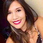 Dra. Fernanda Lopes Santiago (Cirurgiã-Dentista)