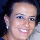 Dra. Fernanda Souza Stabile (Cirurgiã-Dentista)