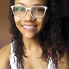 Suely Neves (Estudante de Odontologia)