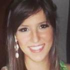 Larissa Franchi (Estudante de Odontologia)
