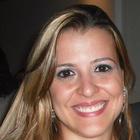 Dra. Karen Paiva (Cirurgiã-Dentista)