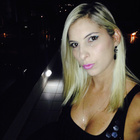 Dra. Paola Panarello (Cirurgiã-Dentista)