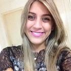 Dra. Layse Oliveira de Brito (Cirurgiã-Dentista)