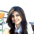 Cristiane Vidal (Estudante de Odontologia)