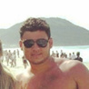 Luiz Carlos Oliveira Junior (Estudante de Odontologia)