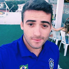 Diego Meneses (Estudante de Odontologia)