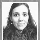 Taijana Ferreira (Estudante de Odontologia)