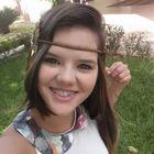 Kelly Davi (Estudante de Odontologia)