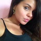 Natalia Niz (Estudante de Odontologia)