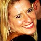 Dra. Ana Fermoselli (Cirurgiã-Dentista)