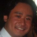 Dr. Cristiano Tochiyuki Umemura (Cirurgião-Dentista)