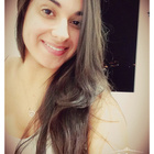 Lays Martins Cezar (Estudante de Odontologia)