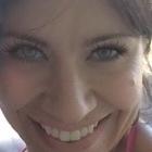 Dra. Priscila Annunciato (Cirurgiã-Dentista)