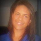 Amisraelia de Souza Ribeiro (Estudante de Odontologia)