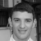 Dr. Josimar Santorio da Silveira (Cirurgião-Dentista)