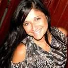 Adriana Faria (Estudante de Odontologia)
