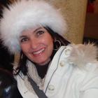 Dra. Patricia Pimenta (Cirurgiã-Dentista)