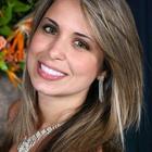 Dra. Mariana Avallone (Cirurgiã-Dentista)
