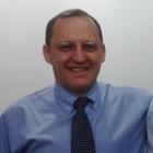 Dr. Fernando Cesar (Cirurgião-Dentista)