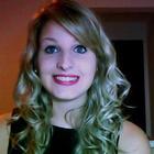 Heloisa Welter (Estudante de Odontologia)