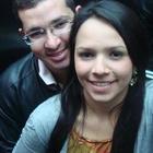 Jailson Farias (Estudante de Odontologia)