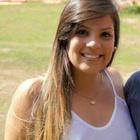 Carolina Cunha (Estudante de Odontologia)
