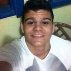Matheus Alexandre (Estudante de Odontologia)