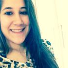 Erika Martins Gomes Baltieri (Estudante de Odontologia)