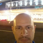 Dr. Luis Filipe Haesbaert Barcelos (Cirurgião-Dentista)