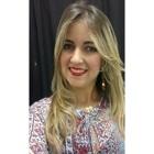 Maria Luana Gomes da Silva (Estudante de Odontologia)