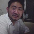 Dr. Marcos Higuti (Cirurgião-Dentista)
