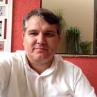 Dr. Rodrigo Pires (Cirurgião-Dentista)