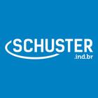 Schuster (Equipamentos Odontológicos)