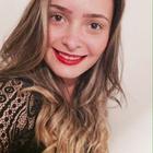 Dra. Bruna de Luca (Cirurgiã-Dentista)