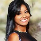 Gisele Tavares (Estudante de Odontologia)