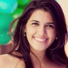Larissa Sipaúba Fontes (Estudante de Odontologia)