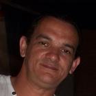Alessandro Preto (Estudante de Odontologia)