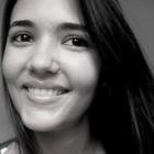 Maria Celia Pereira Moreira (Estudante de Odontologia)