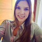 Bruna Borges Geremias (Estudante de Odontologia)