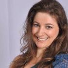 Dra. Livia Luciane Perin (Cirurgiã-Dentista)