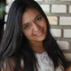 Vanessa Porfirio (Estudante de Odontologia)