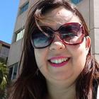 Dra. Jacqueline Botelho (Cirurgiã-Dentista)