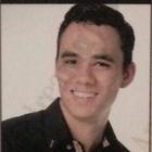 Ivandro da Silva Furlan (Estudante de Odontologia)
