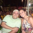 Izabela Ribeiro Parreira (Estudante de Odontologia)