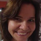 Dra. Marli Trovão Ferreira Sotero (Cirurgiã-Dentista)